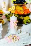 Свадьба в Туле, Фото: 4