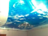 Где в Туле заказать натяжной потолок, Фото: 1