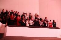 Церемония открытия, Фото: 23