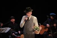 Олег Нестеров и его музыканты подарили зрителям уникальный концерт., Фото: 13
