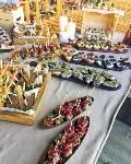 Свадебные хлопоты: обзор услуг, которые украсят ваш праздник, Фото: 28