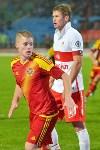 «Арсенал» Тула - «Спартак-2» Москва - 4:1, Фото: 50