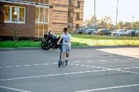ЖК Молодёжный, Фото: 4