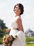 Люди, превращающие свадьбу в сказку, Фото: 16