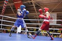 XIX Всероссийский турнир по боксу класса «А», Фото: 28