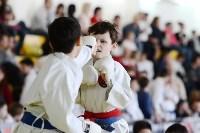 Областные соревнования по ВБЕ., Фото: 40