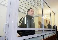 В Туле начинается суд по делу косогорского убийцы, Фото: 8