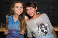 Концерт Чичериной в Туле 24 июля в баре Stechkin, Фото: 11