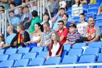 «Арсенал» Тула - «Волгарь» Астрахань - 1:1, Фото: 92