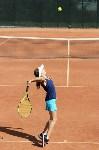 Теннисный «Кубок Самовара» в Туле, Фото: 5