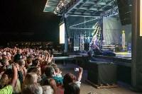 Си Си Кетч на фестивале в Туле, Фото: 14