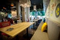Лучшие тульские кафе и рестораны по версии Myslo, Фото: 19
