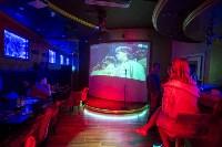 Большие вечеринки в караоке-баре «Великий Гэтсби», Фото: 13