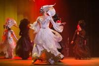 Тульскому театру моды «Стиль» – 30 лет, Фото: 19