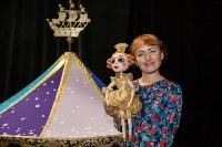 Закулисье Тульского театра кукол: Заглянем в волшебный мир детства!, Фото: 96