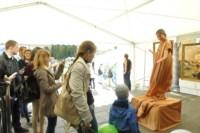 «Ростелеком» показал свои интерактивные возможности на Первом Тульском IT-фестивале, Фото: 8