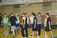 Чемпионат Тулы по мини-футболу среди любительских команд. 14-15 сентября 2013, Фото: 12