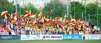 «Спартак-2» Москва - «Арсенал» Тула - 1:2, Фото: 77