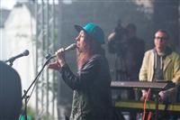 Фестиваль Крапивы - 2014, Фото: 36