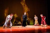Актёры тульского театра-студии «Мюсли» участвовали в фестивале в Бремене, Фото: 8