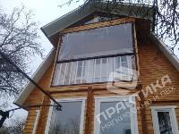 Делаем ремонт в доме или квартире: обои, электропроводка, натяжные потолки, Фото: 18