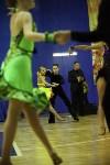 Танцевальный турнир «Осенняя сказка», Фото: 122