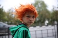 Съемки Матвея Кудрявцева для OPENCON-2014, Фото: 4