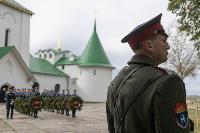 Годовщина Куликовской битвы, Фото: 9