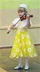 VIII областной конкурс среди исполнителей на струнно-смычковых инструментах, Фото: 2