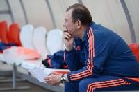 «Спартак-2» Москва - «Арсенал» Тула - 1:2, Фото: 8