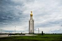 Экскурсия в прошлое: военно-исторический тур для ветеранов, Фото: 208