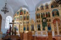 Белевский район, Жабынь, Фото: 54