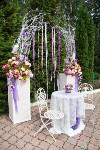 свадьба, Фото: 11