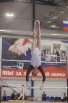 Первенство ЦФО по спортивной гимнастике, Фото: 146