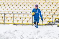 Зимнее первенство по футболу, Фото: 79