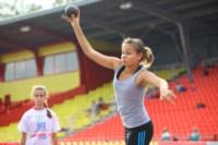 В Туле прошло первенство по легкой атлетике ко Дню города, Фото: 23