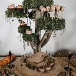 Свадебные хлопоты: обзор услуг, которые украсят ваш праздник, Фото: 35