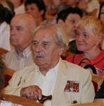 Владимир Груздев сделал тульских чиновников ближе к народу, Фото: 4