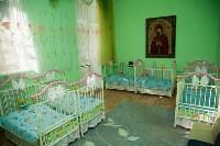 VI Тульский региональный форум матерей «Моя семья – моя Россия», Фото: 59