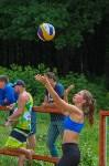 Турнир по пляжному волейболу, Фото: 104