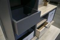 Системы хранения от Леруа Мерлен, Фото: 5