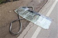 ДТП на Орловском шоссе, Фото: 8