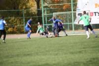 1/8 финала Кубка «Слободы» по мини-футболу 2014, Фото: 25