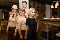 Фестиваль балканской кухни в ресторане «Паблик», Фото: 50
