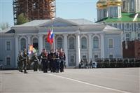 День Победы в Туле, Фото: 54