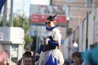"""Фестиваль """"Театральный дворик"""", Фото: 47"""