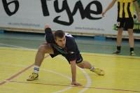 Старт III-го чемпионата Тулы по мини-футболу, Фото: 32
