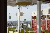 Тульские кафе и рестораны с открытыми верандами, Фото: 1