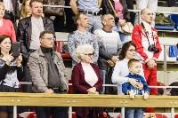 Кубок Тульской области по восточному боевому единоборству (сётокан)., Фото: 6