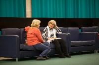 «Тётки в законе», Тульский театр драмы, Фото: 2